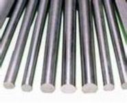 易氧化6063铝棒,国标6063铝棒
