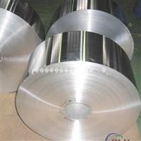 6061压花铝板与1060铝瓦楞板区别