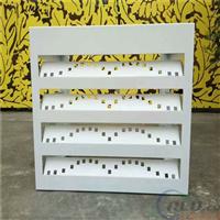 铝合金空调罩规格尺寸 铝合金空调罩价格