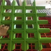 塔形铝格栅天花满足个性化需求