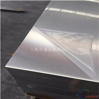6061铝板固溶处理