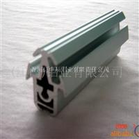 2040铝型材幕墙铝型材