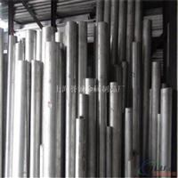 2024超硬铝板最新执行标准