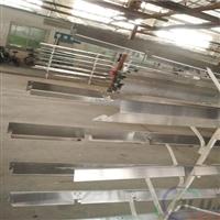 桂林铝格栅吊顶厂家铝格栅多少钱一平方?