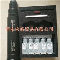 供应E+H数字式溶解氧传感器COS51D