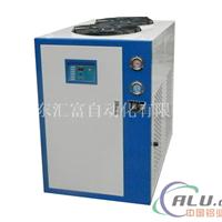 液壓膜專用冰水機 工業冷水機廠家直銷