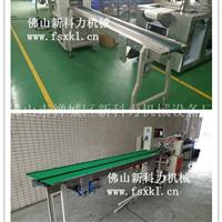 不锈钢管包装机,钢管包装机操作介绍