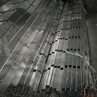 铝格栅天花吊顶 铝格栅吊顶厂家指导价