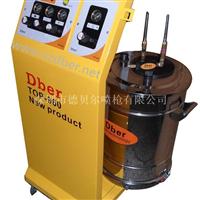 喷粉设备生产厂家 喷粉设备价格 德贝尔