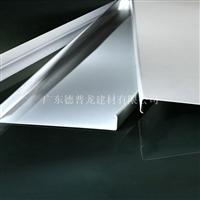 铝合金-300mm宽加油站公用条板天花
