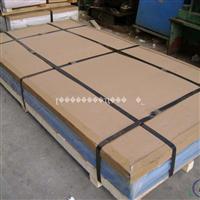 5052覆膜合金铝板与6061铝瓦合金板价格对比