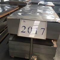 2017t6铝棒抗蚀性