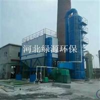 10T锅炉布袋除尘器质量可靠价格合理