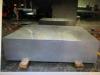 5083 Aluminum flat ingot