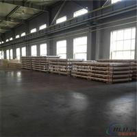 5a03防锈铝板生产厂家