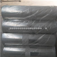 0.8mm管道用鋁皮價格