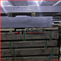 盛泰直销:高强度2024铝板 2017超厚铝板