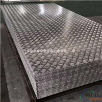 5052合金铝板与3003铝合金板什么区别