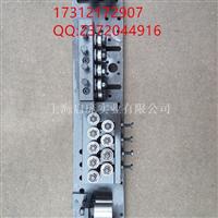 调直器 铁线调直器 调直器规格