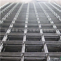 供应钢筋焊接网公路桥梁铺路钢筋网厂家