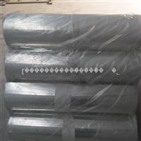 0.7mm管道用铝皮价格