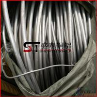 供应:西南优质6061铝线 特硬2024-T4铝线