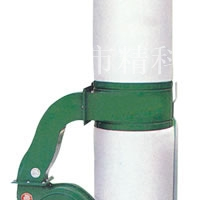 MF9022移动式布袋除尘器