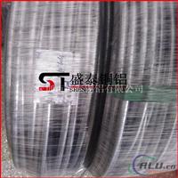 库存现货:2024螺丝铝线 2A12铆钉铝线