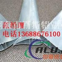 铝合金风叶轴流风机专用