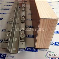 鋁四方管規格特點,型材四方管供應廠家。