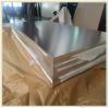 5083 H112 aluminum plate