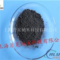 纳米氧化镍,微米氧化镍,超细氧化镍