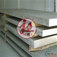 耐腐蚀3004铝合金板 3004铝板现货