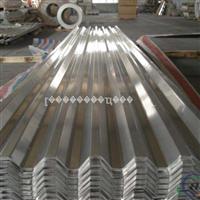 0.6mm鋁板價格