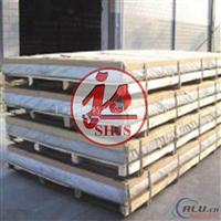 3003H14铝板3003H12l铝板