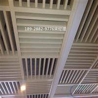 广州专业生产铝方通天花吊顶组合厂家