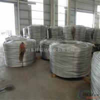 6.0mm铝线出厂价格是多少祥瑞达
