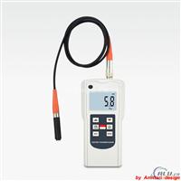 氧化铝涂层测厚仪&nbspAC-112-200F