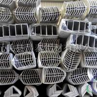辽阳净化板铝材活动房铝材