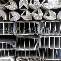 吉林净化铝材净化板铝材