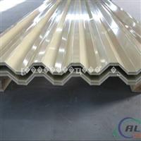 1.5mm厚6061铝板每平方米价格
