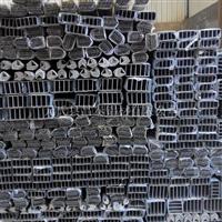 哈尔滨净化板铝材50槽铝