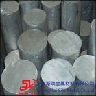 AA6262铝棒成分