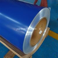 1060材質價格范圍鋁板每噸價格