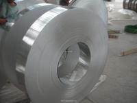 供应广东1060铝带,0.4mm拉伸铝带