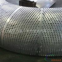 铝单板(蒙皮拉伸机)订购热线13652653169