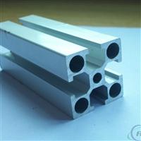 各类铝型材、工业型材、散热器型材等