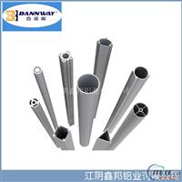 铝管,导轨,散热片型材