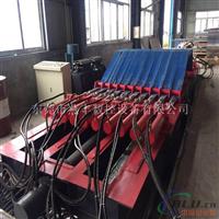 (蒙皮拉伸機)鋁單板專用價格13652653169
