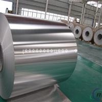 1060铝板软铝板